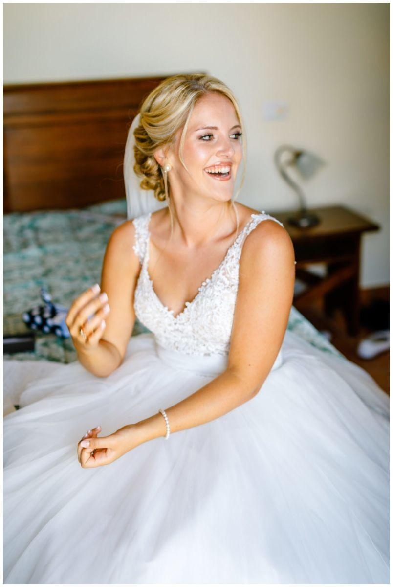 Hochzeit in Italien Hochzeitsfotograf Toskana Freie Trauung 18 - Hochzeit in Italien