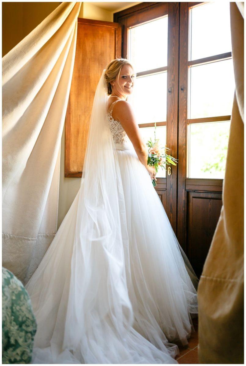 Hochzeit in Italien Hochzeitsfotograf Toskana Freie Trauung 19 - Hochzeit in Italien