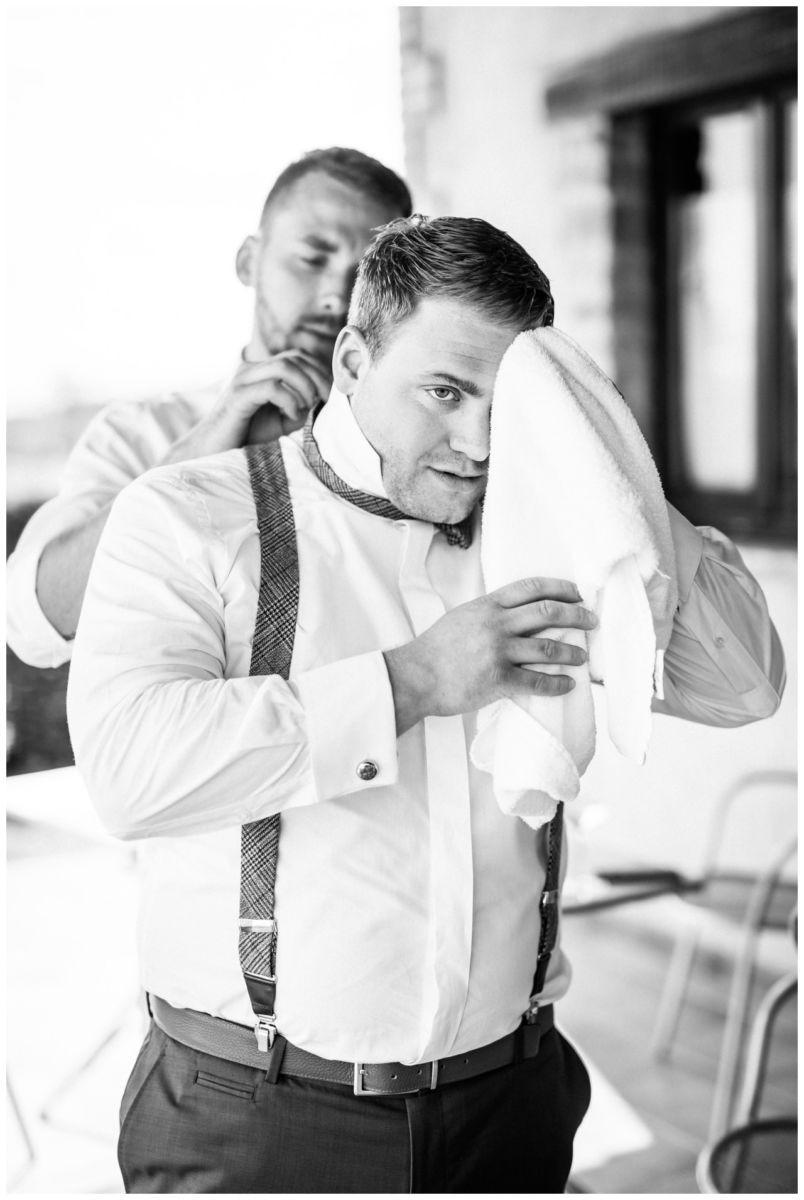 Hochzeit in Italien Hochzeitsfotograf Toskana Freie Trauung 22 - Hochzeit in Italien