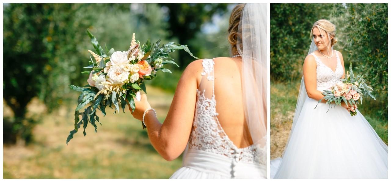Hochzeit in Italien Hochzeitsfotograf Toskana Freie Trauung 26 - Hochzeit in Italien