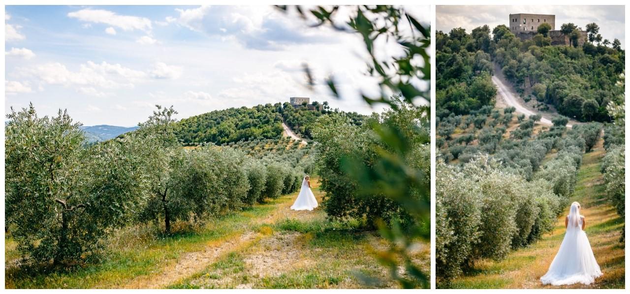 Hochzeit in Italien Hochzeitsfotograf Toskana Freie Trauung 27 - Hochzeit in Italien