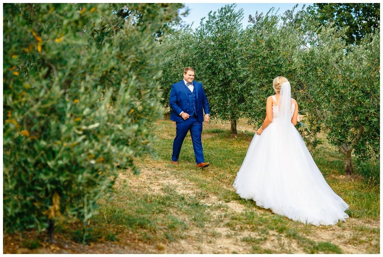 Hochzeit in Italien Hochzeitsfotograf Toskana Freie Trauung 29 - Hochzeit in Italien
