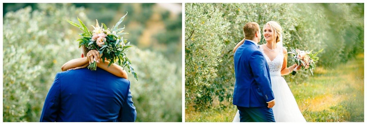 Hochzeit in Italien Hochzeitsfotograf Toskana Freie Trauung 30 - Hochzeit in Italien