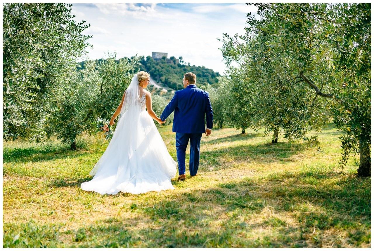 Hochzeit in Italien Hochzeitsfotograf Toskana Freie Trauung 31 - Hochzeit in Italien