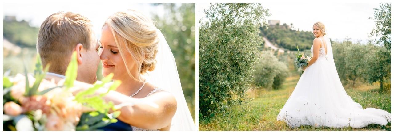 Hochzeit in Italien Hochzeitsfotograf Toskana Freie Trauung 32 - Hochzeit in Italien