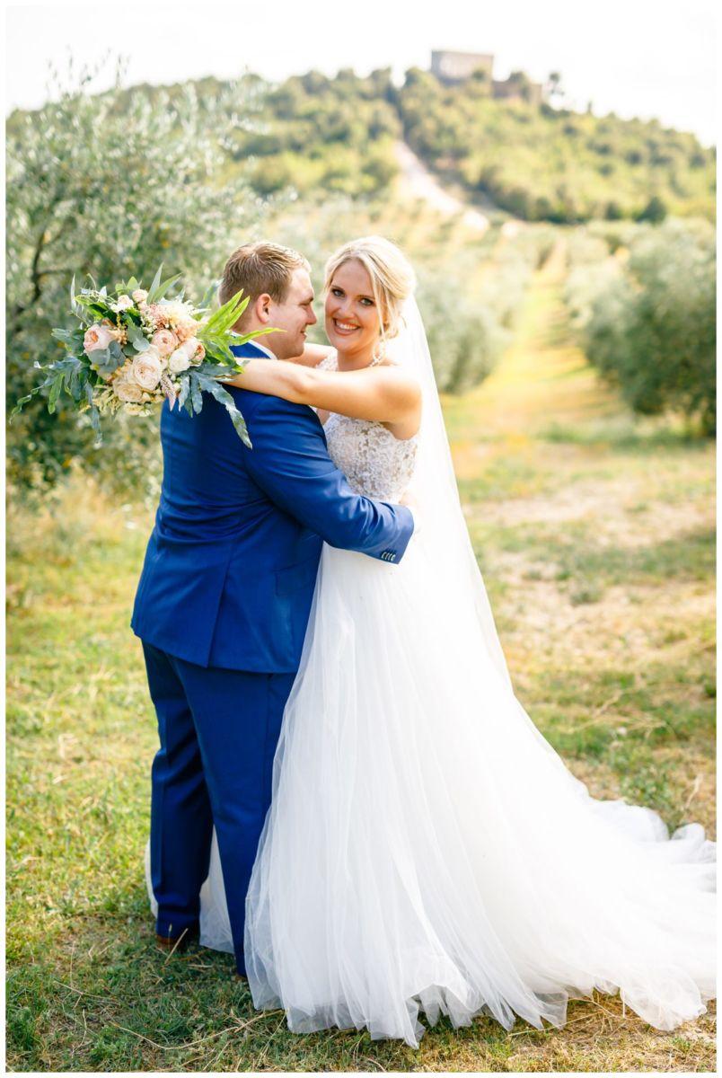 Hochzeit in Italien Hochzeitsfotograf Toskana Freie Trauung 33 - Hochzeit in Italien