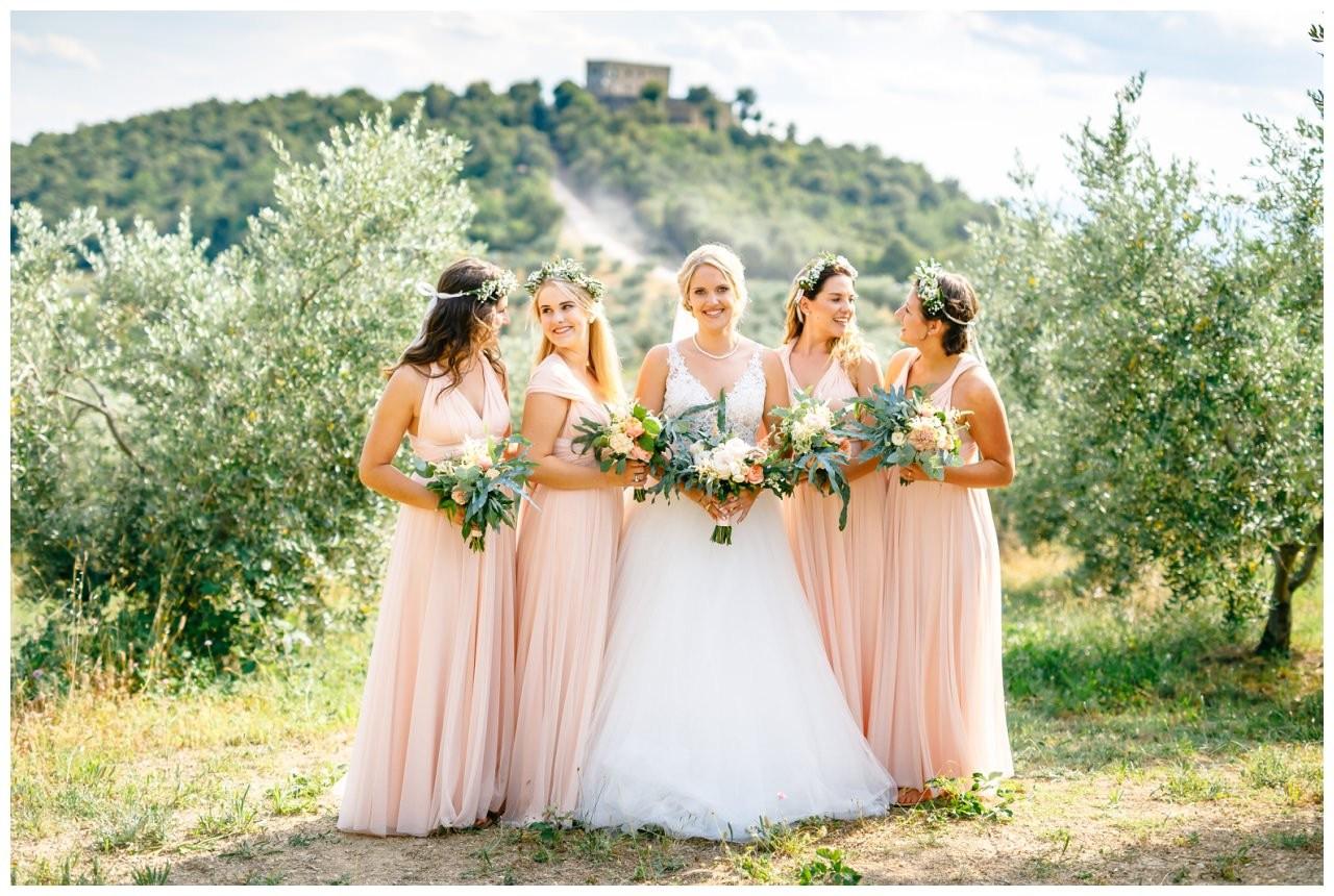 Hochzeit in Italien Hochzeitsfotograf Toskana Freie Trauung 34 - Hochzeit in Italien