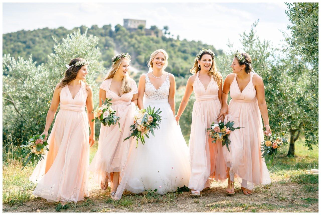 Hochzeit in Italien Hochzeitsfotograf Toskana Freie Trauung 35 - Hochzeit in Italien