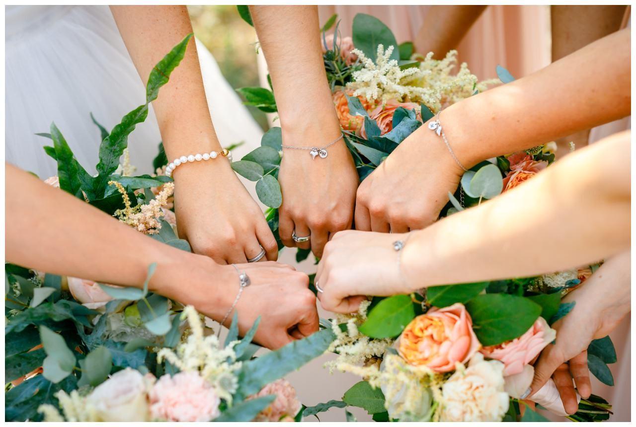 Hochzeit in Italien Hochzeitsfotograf Toskana Freie Trauung 36 - Hochzeit in Italien