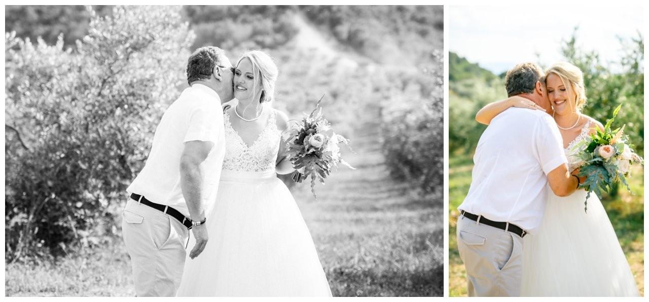 Hochzeit in Italien Hochzeitsfotograf Toskana Freie Trauung 41 - Hochzeit in Italien
