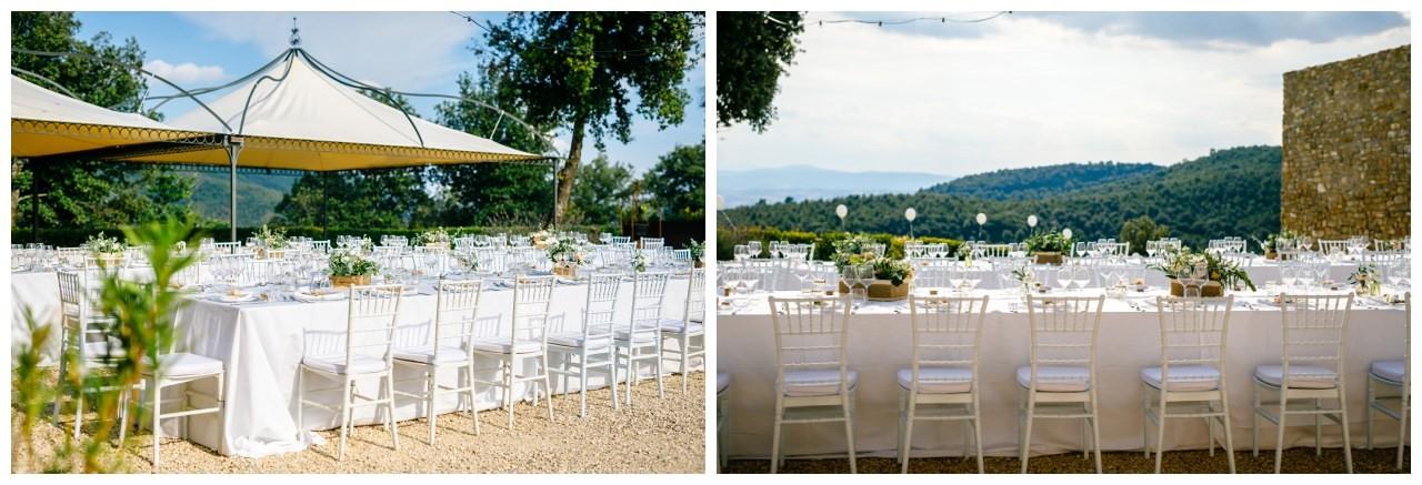 Hochzeit in Italien Hochzeitsfotograf Toskana Freie Trauung 43 - Hochzeit in Italien