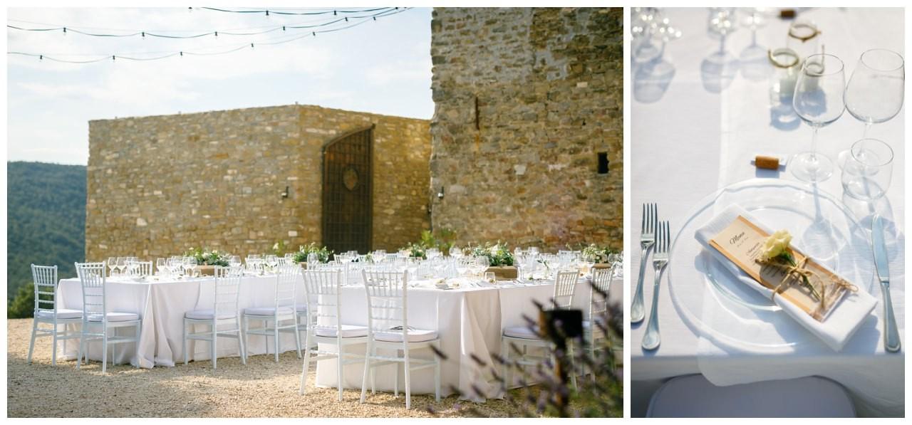 Hochzeit in Italien Hochzeitsfotograf Toskana Freie Trauung 44 - Hochzeit in Italien