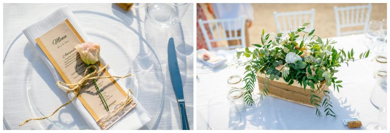 Hochzeit in Italien Hochzeitsfotograf Toskana Freie Trauung 45 - Hochzeit in Italien