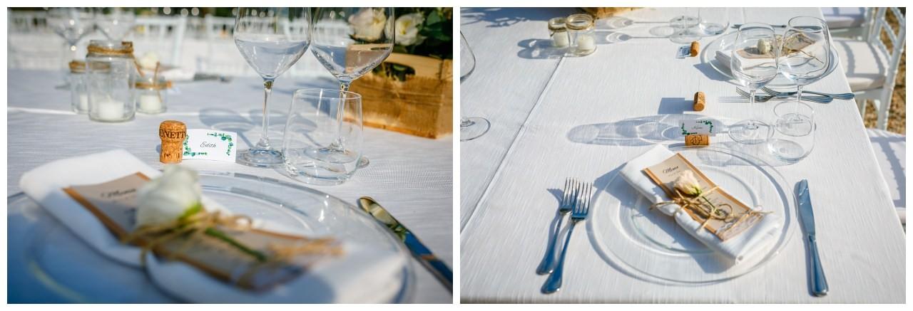 Hochzeit in Italien Hochzeitsfotograf Toskana Freie Trauung 46 - Hochzeit in Italien