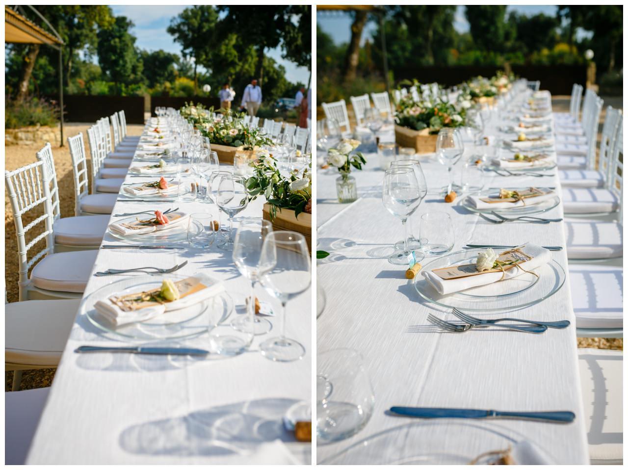 Hochzeit in Italien Hochzeitsfotograf Toskana Freie Trauung 47 - Hochzeit in Italien
