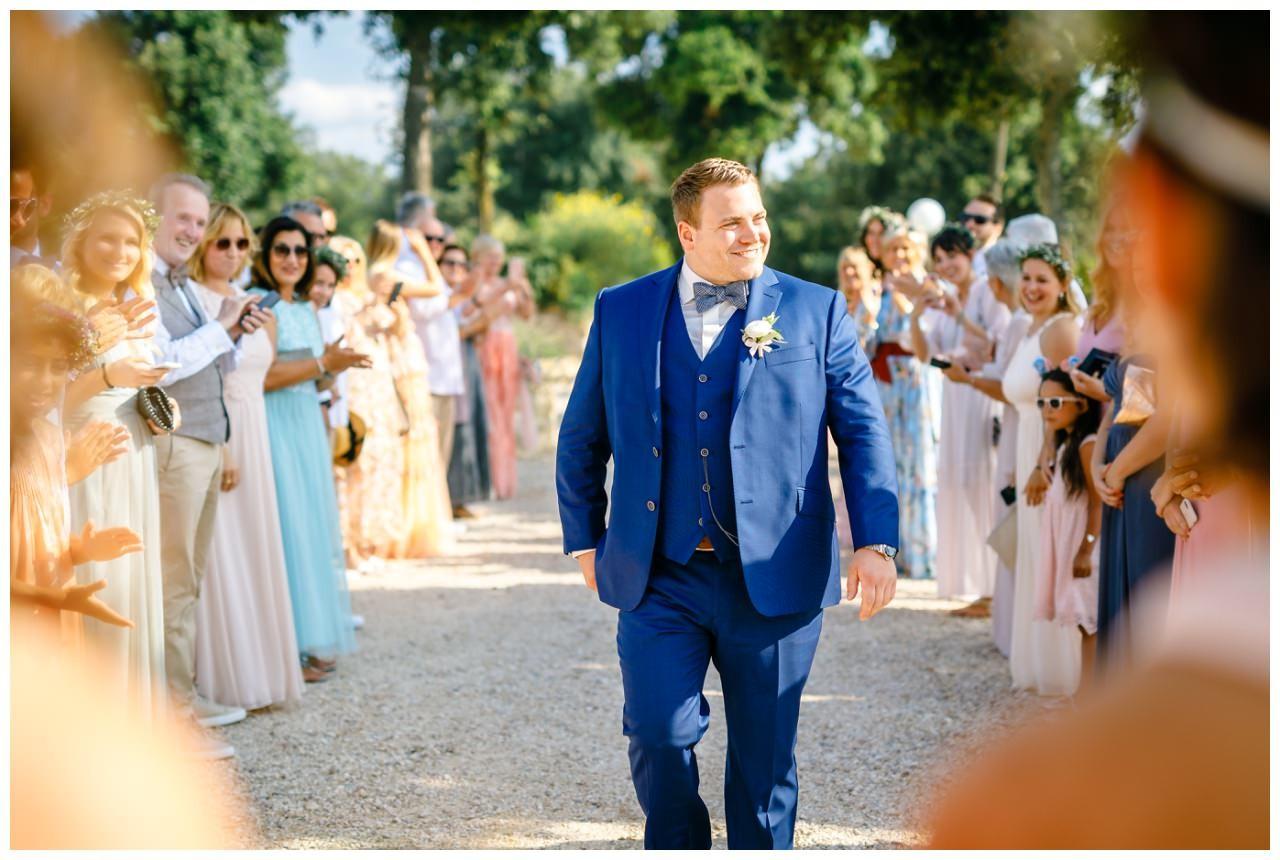 Hochzeit in Italien Hochzeitsfotograf Toskana Freie Trauung 48 - Hochzeit in Italien