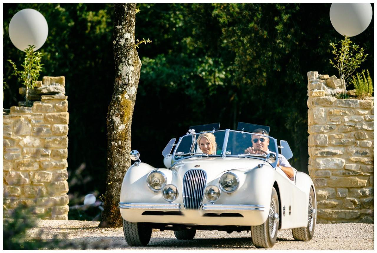 Hochzeit in Italien Hochzeitsfotograf Toskana Freie Trauung 49 - Hochzeit in Italien