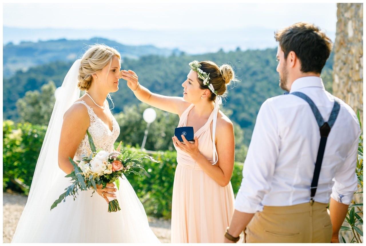 Hochzeit in Italien Hochzeitsfotograf Toskana Freie Trauung 50 - Hochzeit in Italien