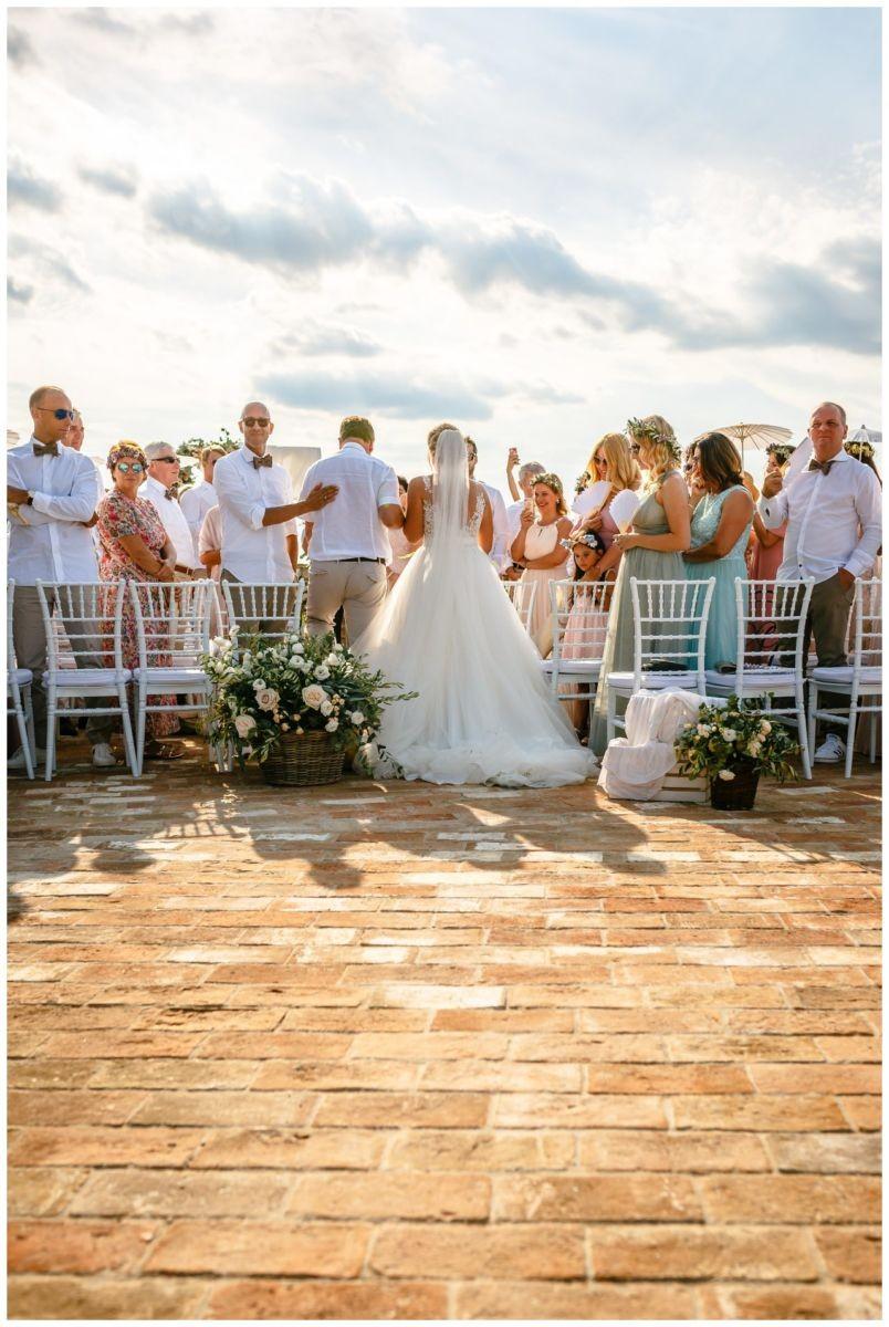Hochzeit in Italien Hochzeitsfotograf Toskana Freie Trauung 51 - Hochzeit in Italien