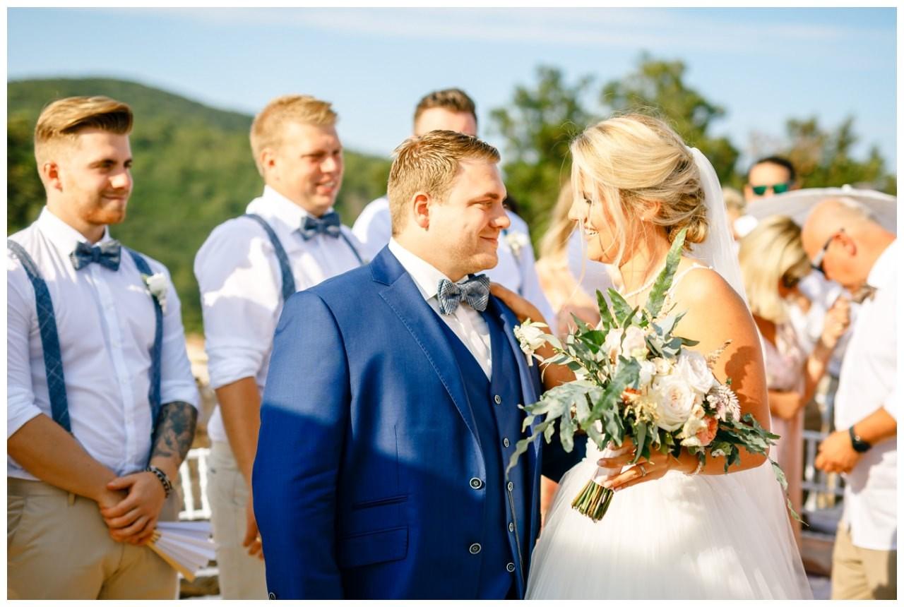 Hochzeit in Italien Hochzeitsfotograf Toskana Freie Trauung 52 - Hochzeit in Italien