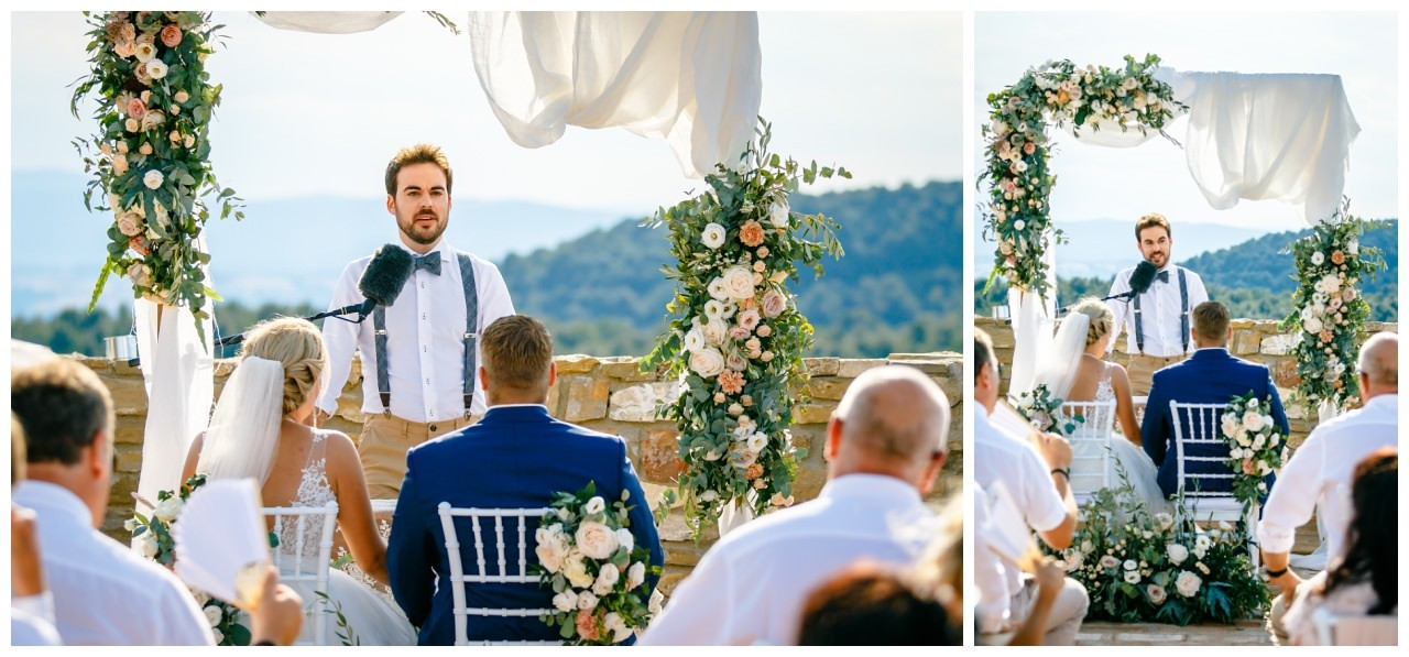Hochzeit in Italien Hochzeitsfotograf Toskana Freie Trauung 53 - Hochzeit in Italien