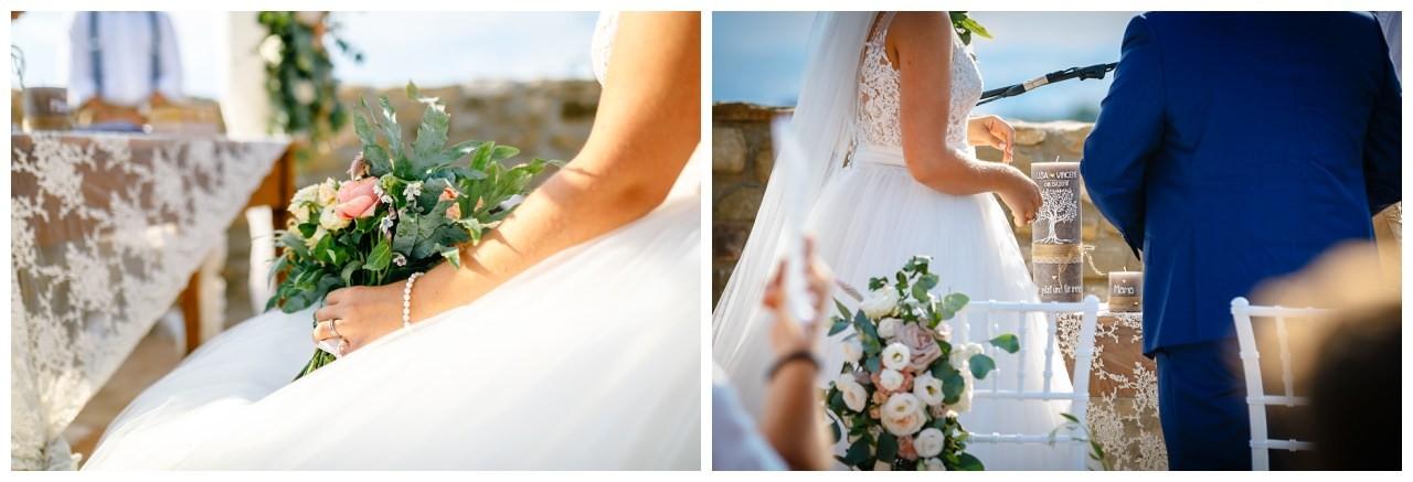 Hochzeit in Italien Hochzeitsfotograf Toskana Freie Trauung 54 - Hochzeit in Italien