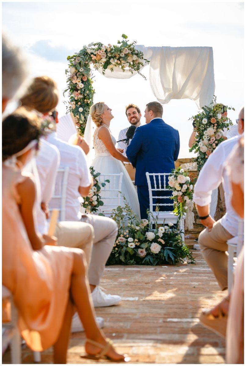 Hochzeit in Italien Hochzeitsfotograf Toskana Freie Trauung 55 - Hochzeit in Italien