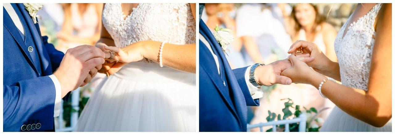 Hochzeit in Italien Hochzeitsfotograf Toskana Freie Trauung 56 - Hochzeit in Italien
