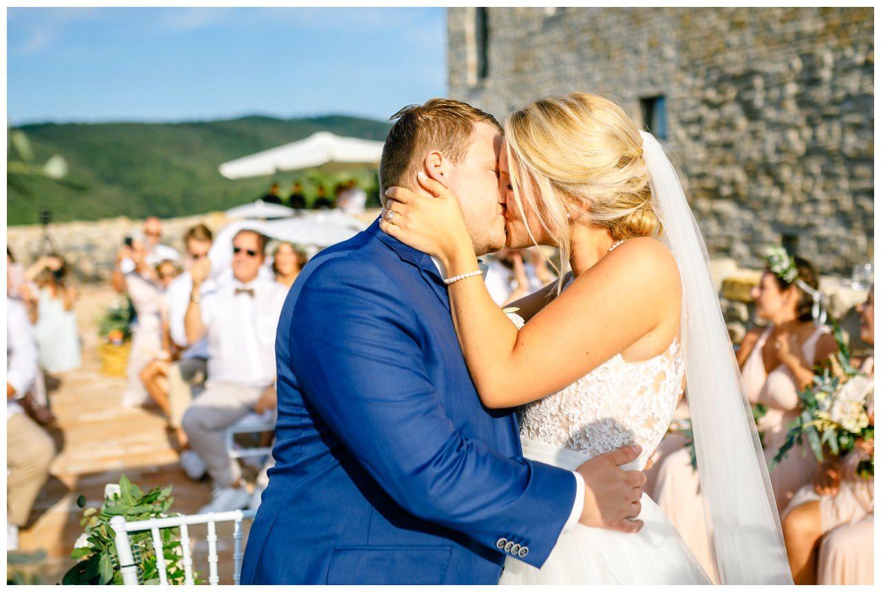 Hochzeit in Italien Hochzeitsfotograf Toskana Freie Trauung 58 - Hochzeit in Italien