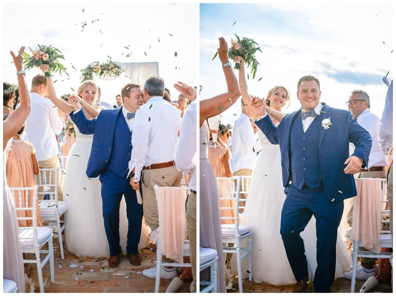 Hochzeit in Italien Hochzeitsfotograf Toskana Freie Trauung 59 - Hochzeit in Italien