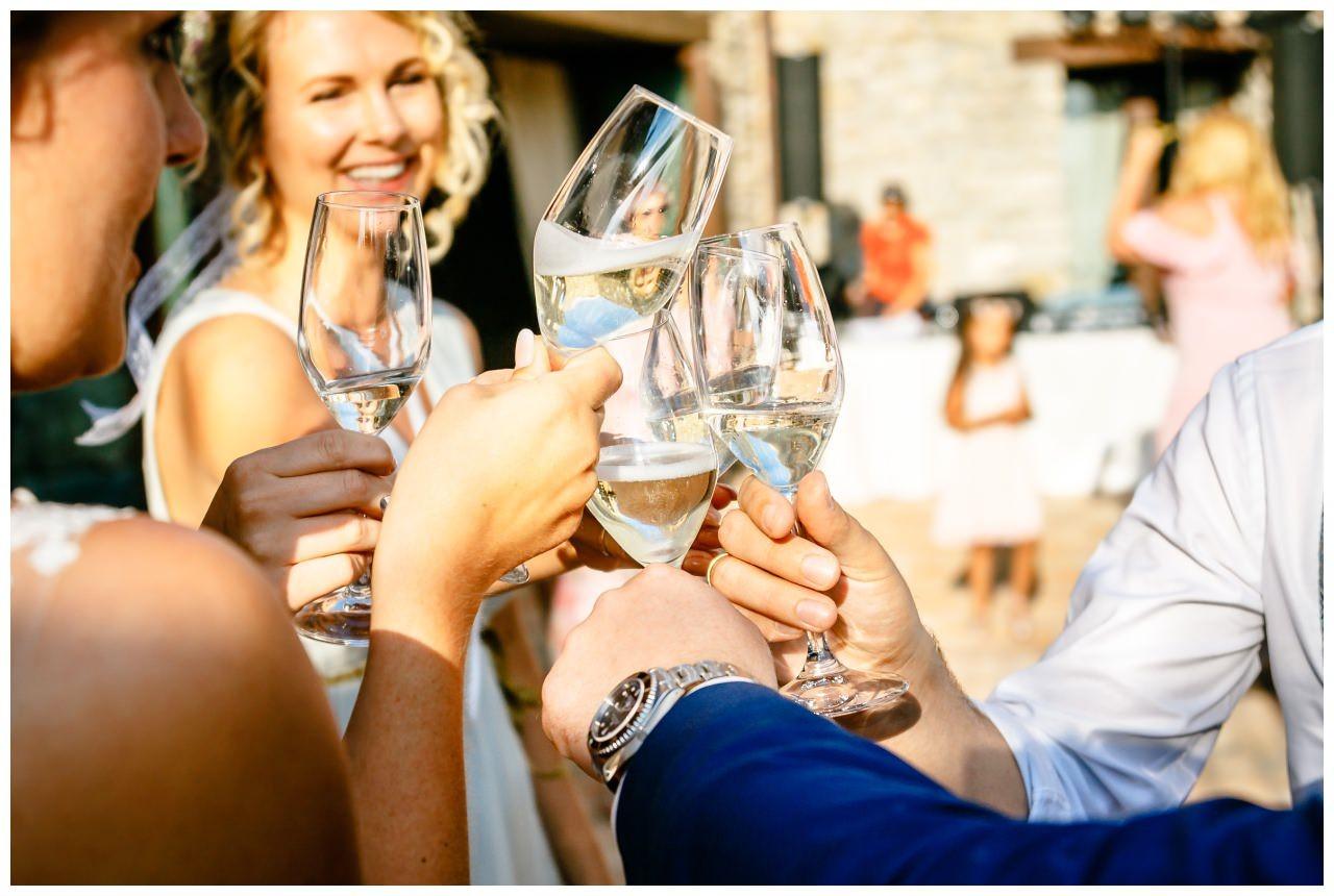 Hochzeit in Italien Hochzeitsfotograf Toskana Freie Trauung 60 - Hochzeit in Italien