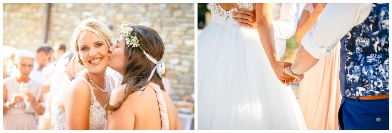 Hochzeit in Italien Hochzeitsfotograf Toskana Freie Trauung 61 - Hochzeit in Italien