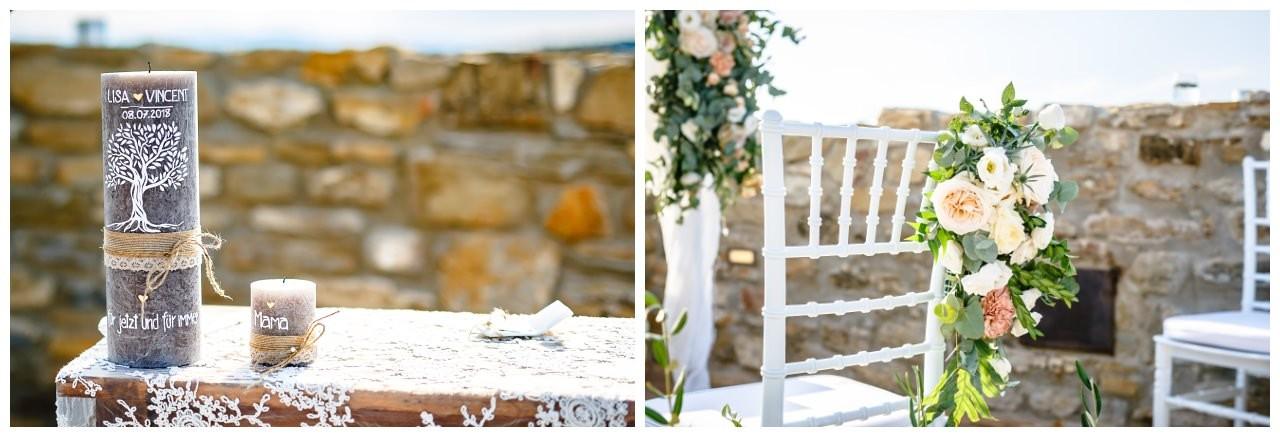 Hochzeit in Italien Hochzeitsfotograf Toskana Freie Trauung 62 - Hochzeit in Italien
