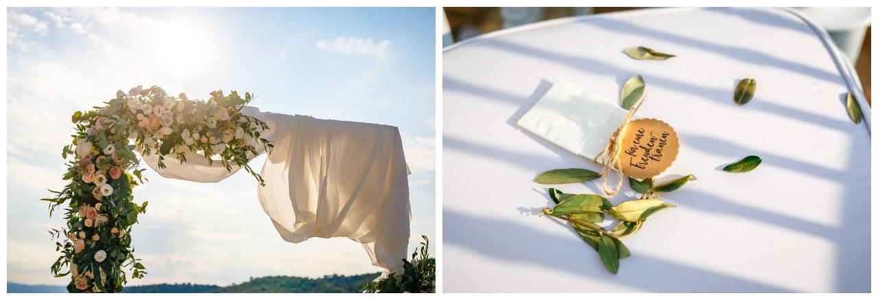Hochzeit in Italien Hochzeitsfotograf Toskana Freie Trauung 64 - Hochzeit in Italien