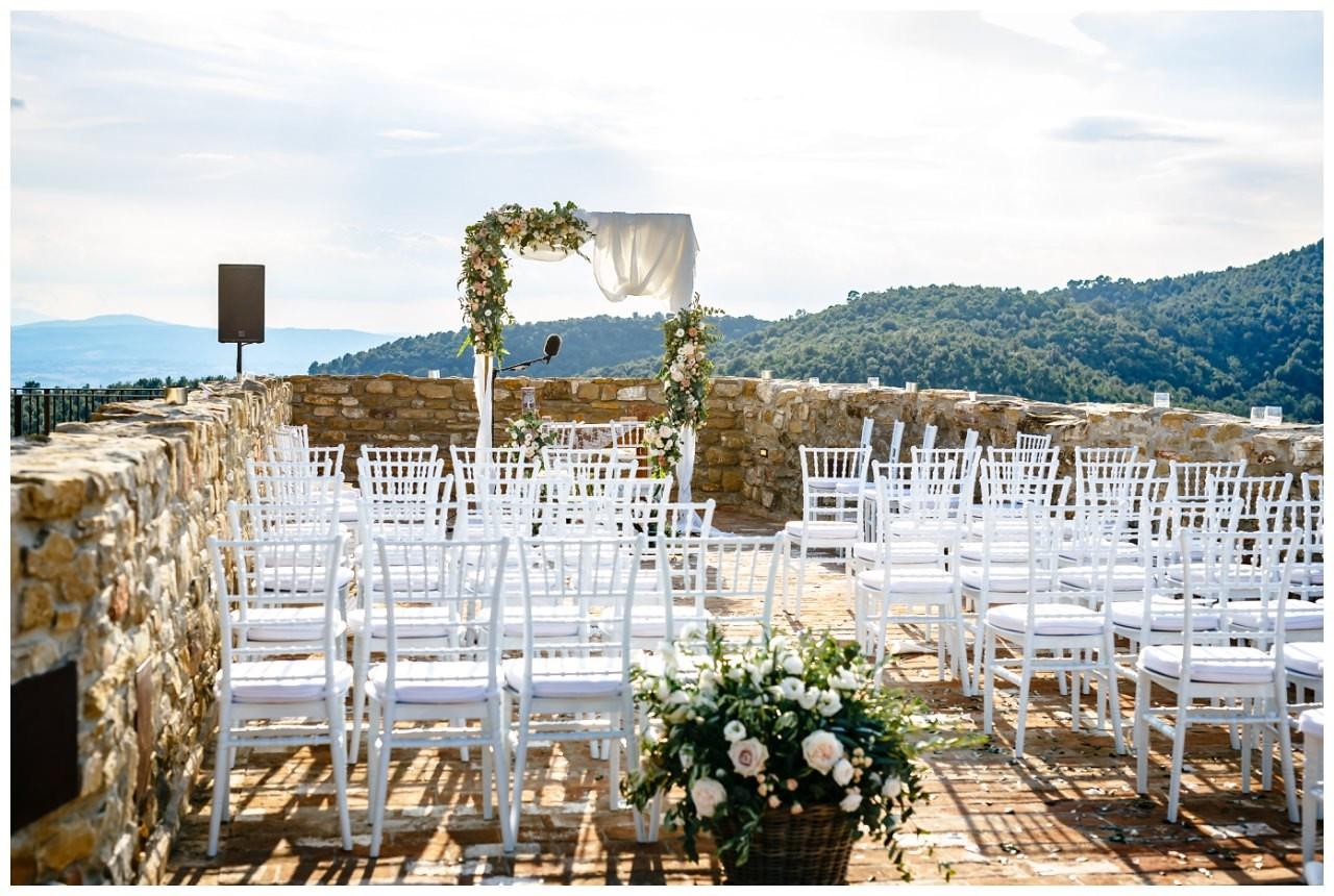 Hochzeit in Italien Hochzeitsfotograf Toskana Freie Trauung 66 - Hochzeit in Italien