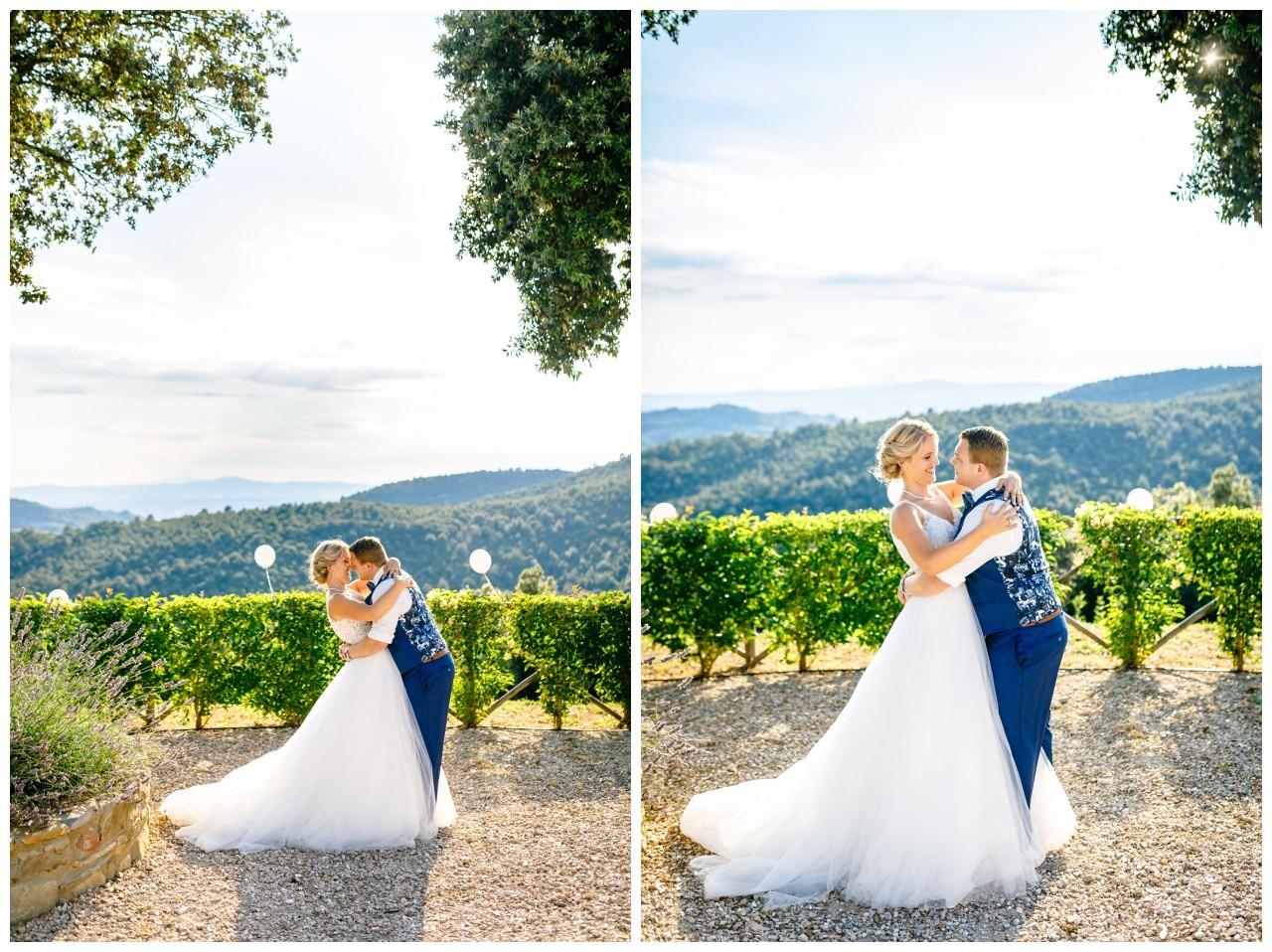 Hochzeit in Italien Hochzeitsfotograf Toskana Freie Trauung 67 - Hochzeit in Italien