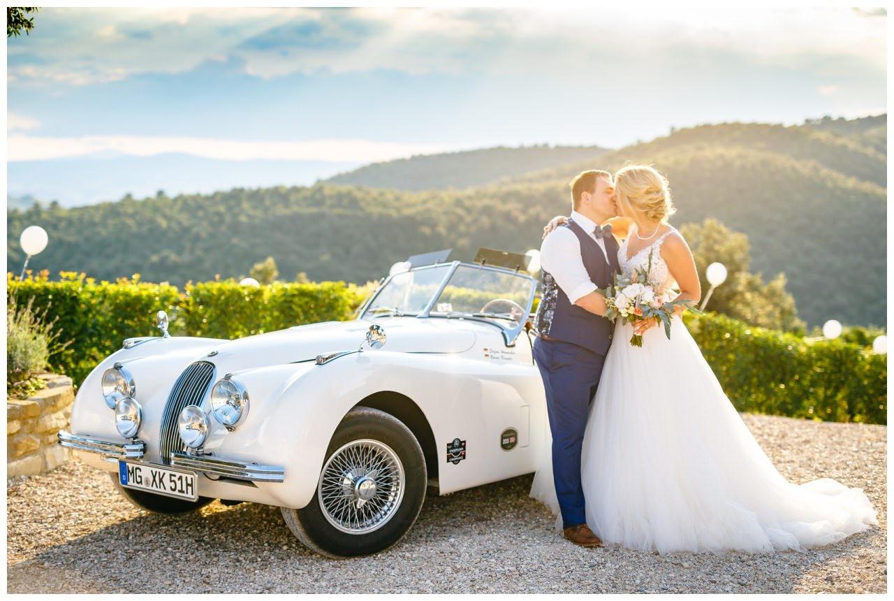 Hochzeit in Italien Hochzeitsfotograf Toskana Freie Trauung 68 - Hochzeit in Italien