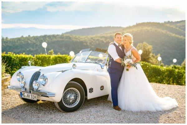 Hochzeit in Italien Hochzeitsfotograf Toskana Freie Trauung 69 600x403 - Hochzeitsfotograf Toskana