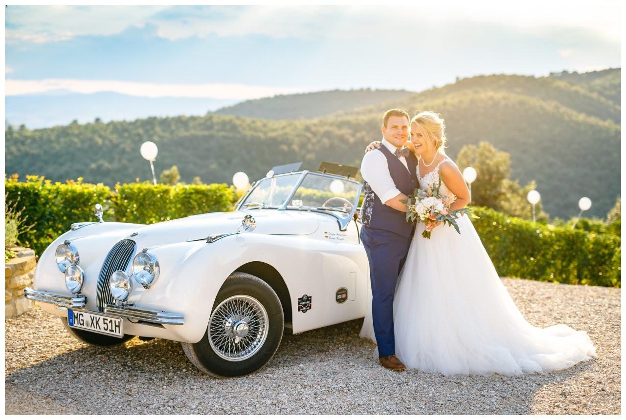 Hochzeit in Italien Hochzeitsfotograf Toskana Freie Trauung 69 - Hochzeit in Italien
