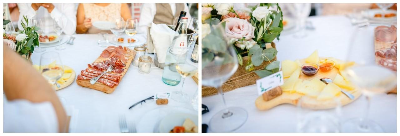 Hochzeit in Italien Hochzeitsfotograf Toskana Freie Trauung 71 - Hochzeit in Italien
