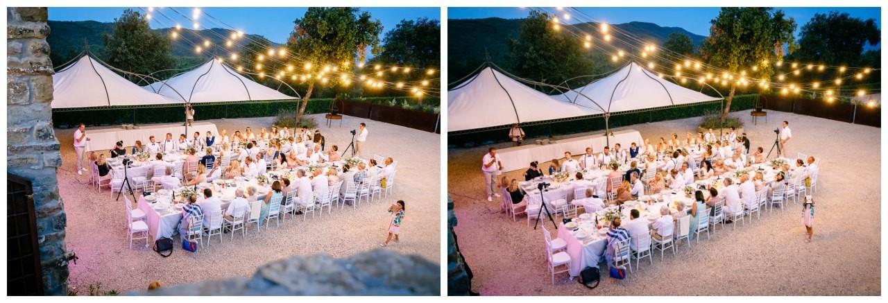Hochzeit in Italien Hochzeitsfotograf Toskana Freie Trauung 73 - Hochzeit in Italien