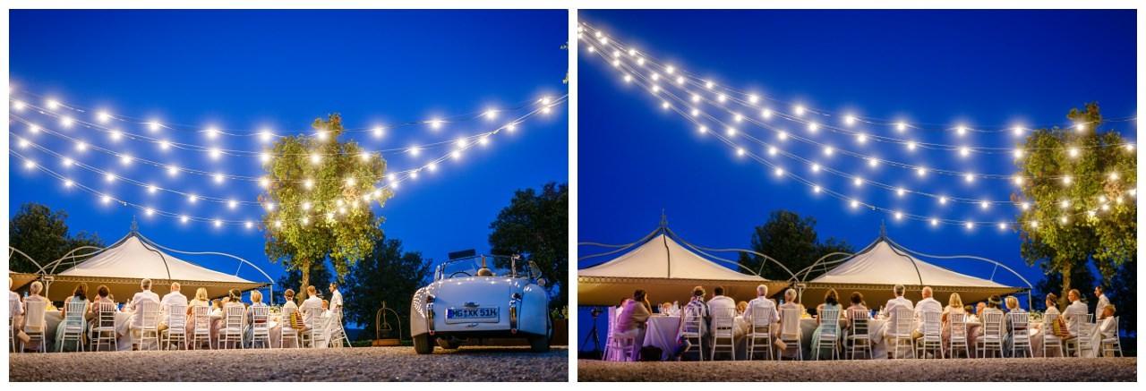 Hochzeit in Italien Hochzeitsfotograf Toskana Freie Trauung 74 - Hochzeit in Italien