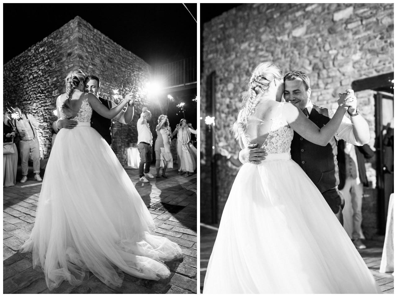 Hochzeit in Italien Hochzeitsfotograf Toskana Freie Trauung 76 - Hochzeit in Italien