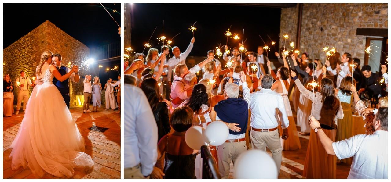 Hochzeit in Italien Hochzeitsfotograf Toskana Freie Trauung 77 - Hochzeit in Italien