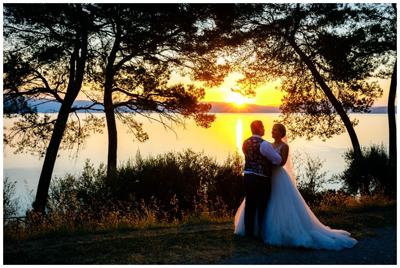 Hochzeitsfotos Toskana Fotograf After Wedding Shooting Italien 01 - After Wedding Shooting in der Toskana