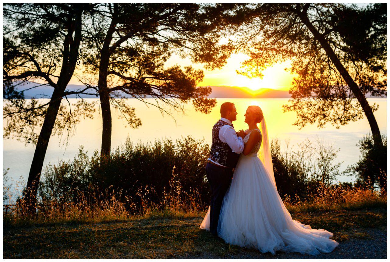 Hochzeitsfotos Toskana Fotograf After Wedding Shooting Italien 02 - After Wedding Shooting in der Toskana