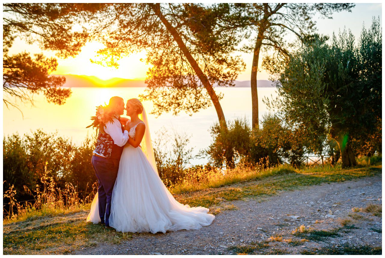 Hochzeitsfotos Toskana Fotograf After Wedding Shooting Italien 03 - After Wedding Shooting in der Toskana