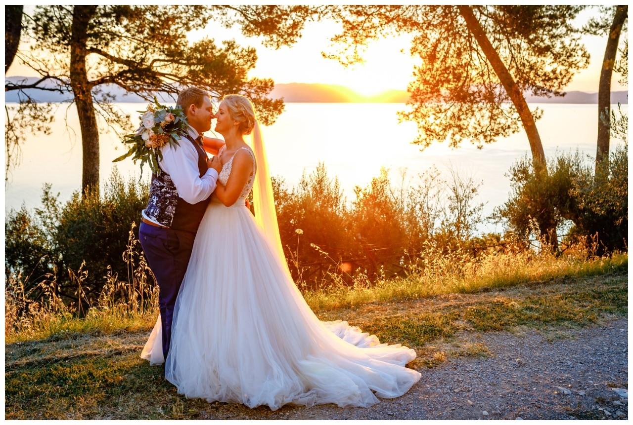 Hochzeitsfotos Toskana Fotograf After Wedding Shooting Italien 04 - After Wedding Shooting in der Toskana