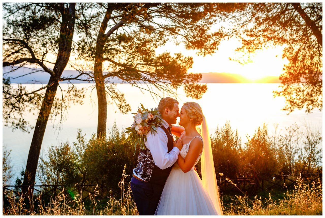 Hochzeitsfotos Toskana Fotograf After Wedding Shooting Italien 05 - After Wedding Shooting in der Toskana