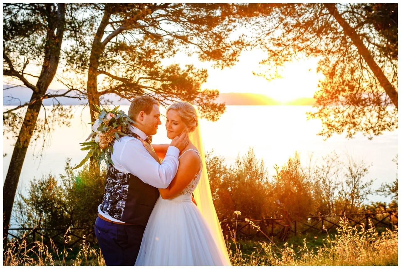 Hochzeitsfotos Toskana Fotograf After Wedding Shooting Italien 06 - After Wedding Shooting in der Toskana